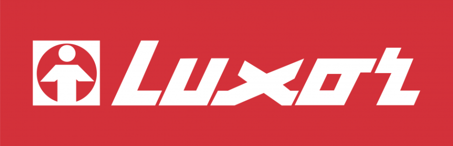 http://delo-st.ru/assets/images/companies/luxor-logo.png