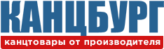 http://delo-st.ru/assets/images/companies/old_logo_crop.png